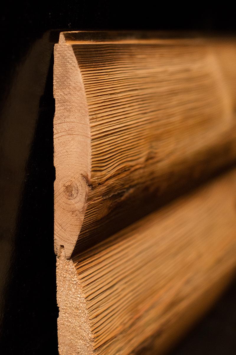 Как состарить древесину своими руками 493